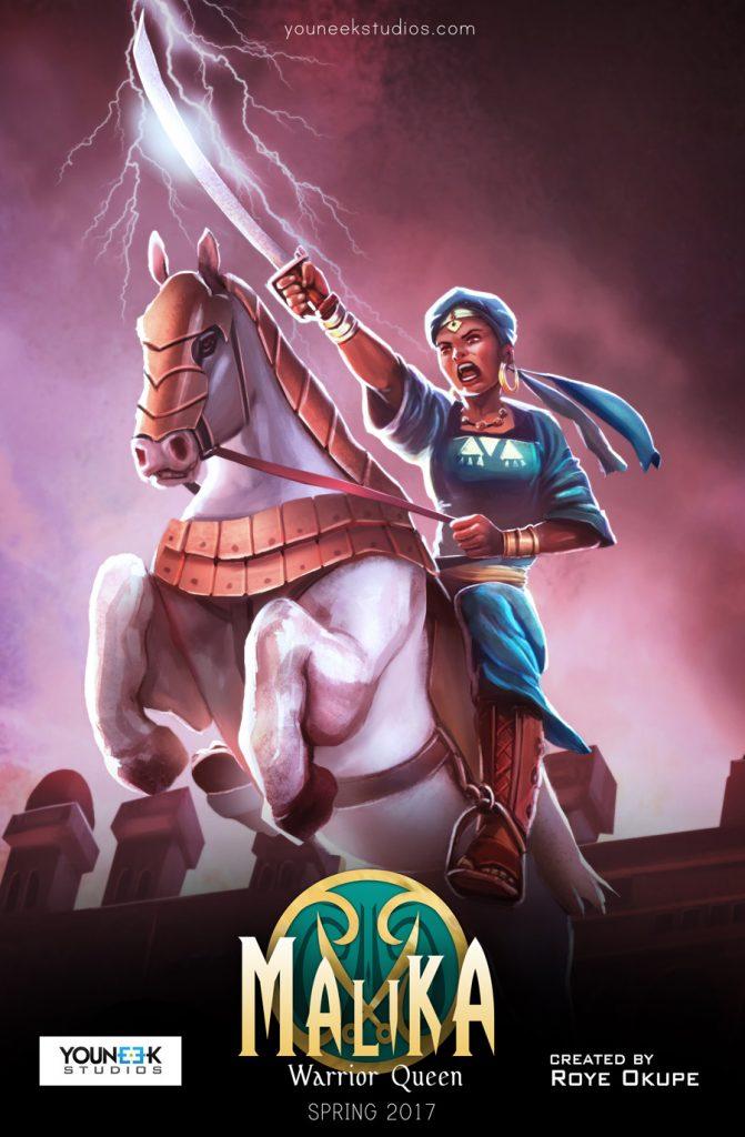 malika-poster-date-671x1024